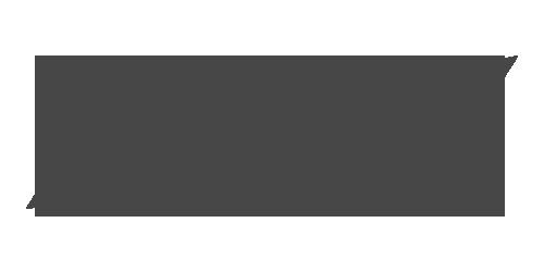 https://www.shirt-store.com/pub_docs/files/Öl/Logoline_Budweiser.png