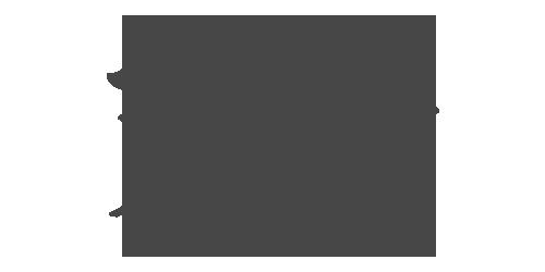 https://www.shirt-store.com/pub_docs/files/Öl/Logoline_Leffe.png