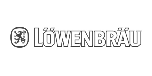 https://www.shirt-store.com/pub_docs/files/Öl/Logoline_Lowenbrau.png