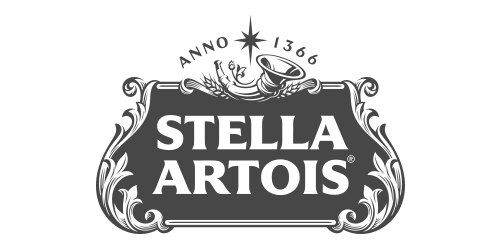 https://www.shirt-store.com/pub_docs/files/Öl/Logoline_Stella.png