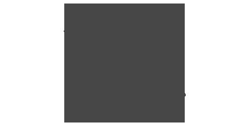 https://www.shirt-store.com/pub_docs/files/Comics/Logoline_Hasbro.png