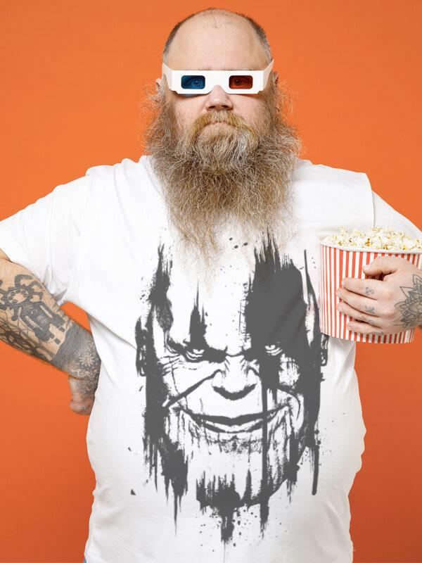 https://www.shirt-store.com/pub_docs/files/Kläder/BIGTALL_HERR.jpg