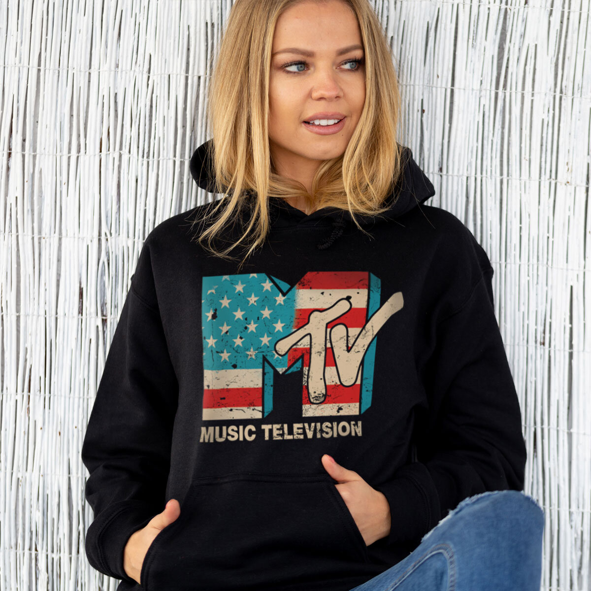 https://www.shirt-store.com/pub_docs/files/Kläder/GirlsHoodie_Big.jpg