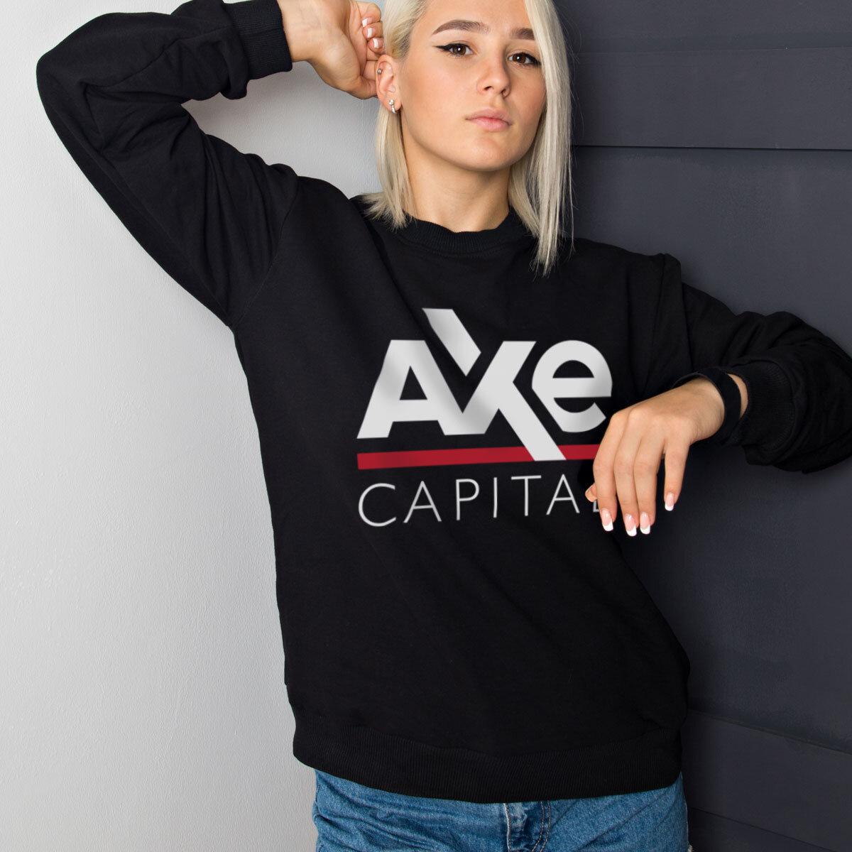 https://www.shirt-store.com/pub_docs/files/Kläder/GirlsSweat_Big.jpg