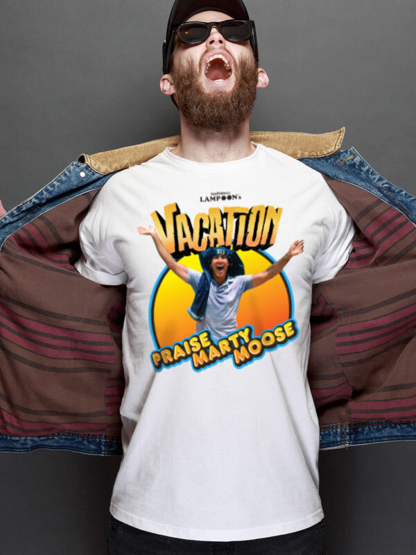 https://www.shirt-store.com/pub_docs/files/Kläder/T-Shirt_HERR.jpg