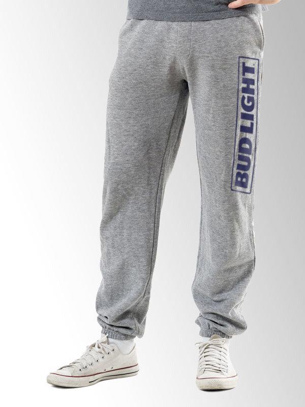 https://www.shirt-store.com/pub_docs/files/Kläder/pants_HERR.jpg