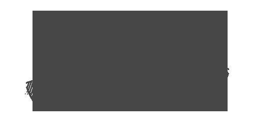 https://www.shirt-store.com/pub_docs/files/Lifestyle/Logoline_Beer.png