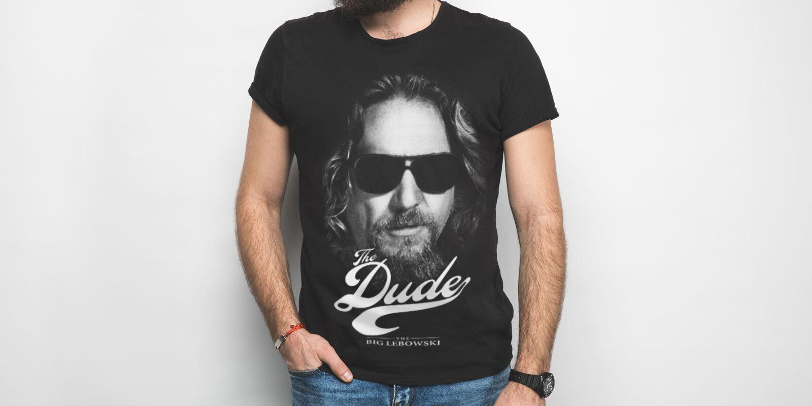 https://www.shirt-store.com/pub_docs/files/Man/MAN-HalfLeft-Lebowski.jpg