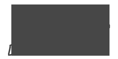 https://www.shirt-store.com/pub_docs/files/MotorBiker/Logoline_Austin.png