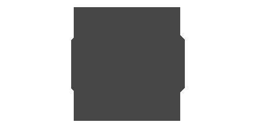 https://www.shirt-store.com/pub_docs/files/MotorBiker/Logoline_MG.png