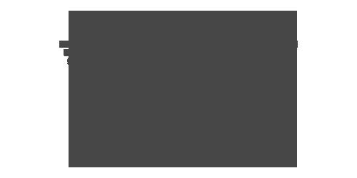 https://www.shirt-store.com/pub_docs/files/MotorBiker/Logoline_Morris.png