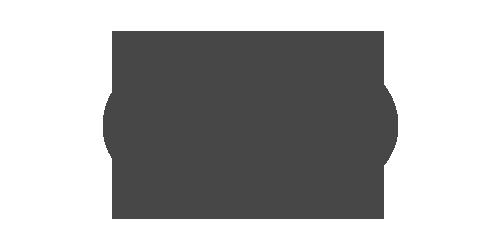 https://www.shirt-store.com/pub_docs/files/MotorBiker/Logoline_STP.png