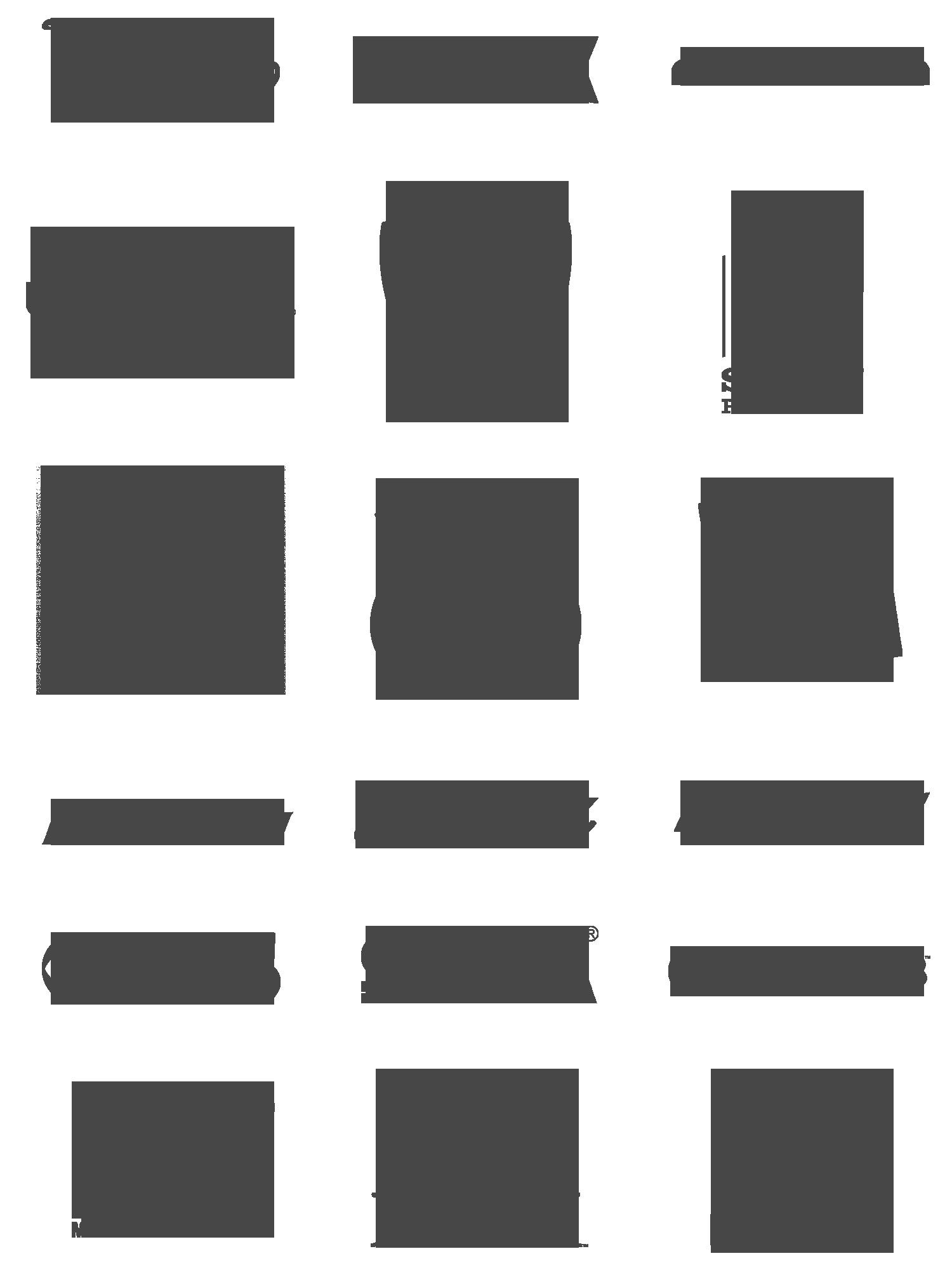 https://www.shirt-store.com/pub_docs/files/OfficialMerchandise/Lecensed_Logos.png