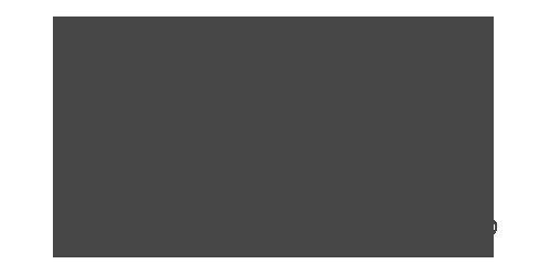 https://www.shirt-store.com/pub_docs/files/PopuläraVarumärken/Logoline_CORONA.png