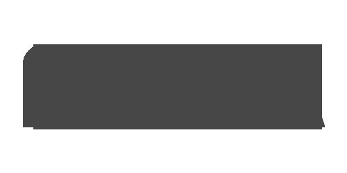 https://www.shirt-store.com/pub_docs/files/PopuläraVarumärken/Logoline_NASA.png