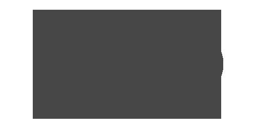 https://www.shirt-store.com/pub_docs/files/Startsida2020/Logoline_BATMAN.png