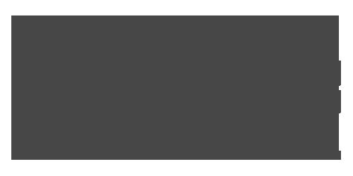 https://www.shirt-store.com/pub_docs/files/Startsida2020/Logoline_StarWars.png