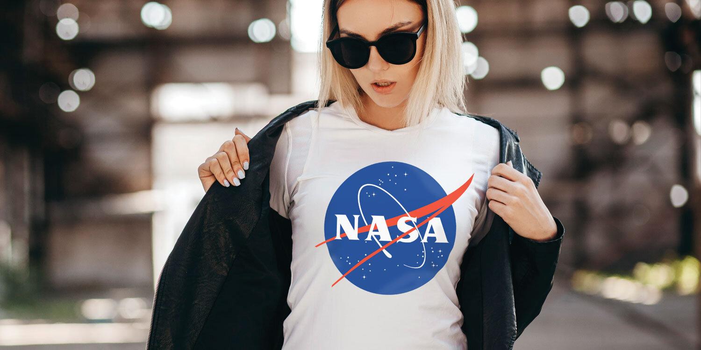 https://www.shirt-store.com/pub_docs/files/Startsida2020/NasaGirl.jpg