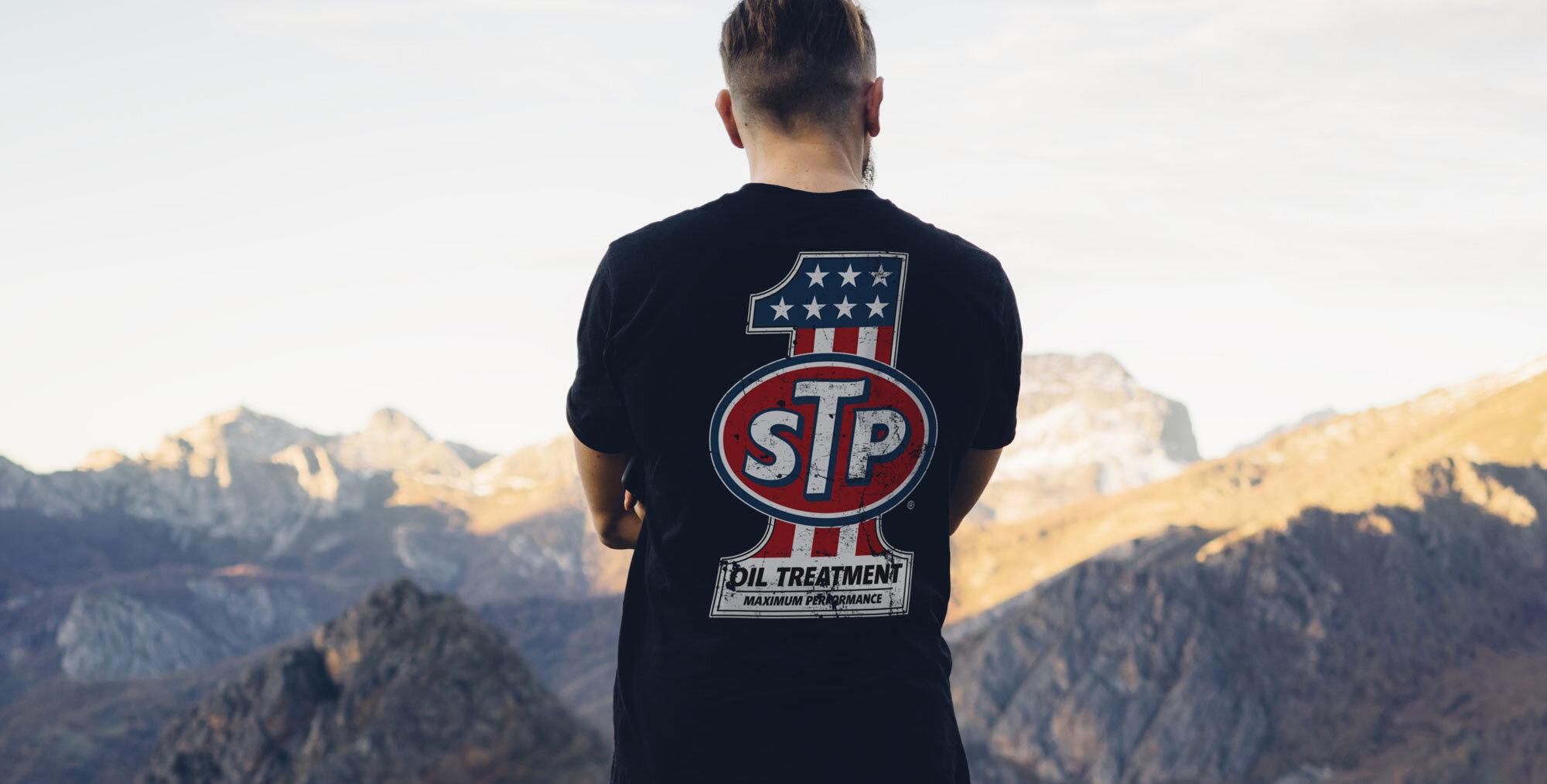https://www.shirt-store.com/pub_docs/files/Startsida2020/STP-BIG.jpg