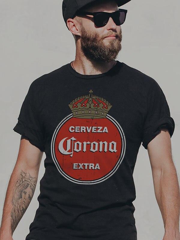 https://www.shirt-store.com/pub_docs/files/Startsida2020/coronafront2.jpg