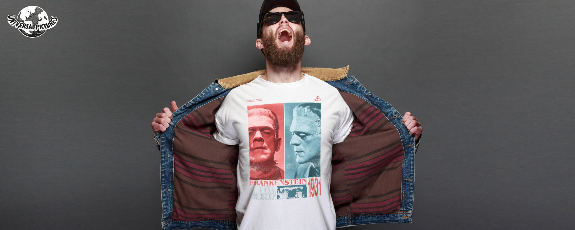 https://www.shirt-store.com/pub_docs/files/Startsida2021/2021-UniversalMonsters.jpg