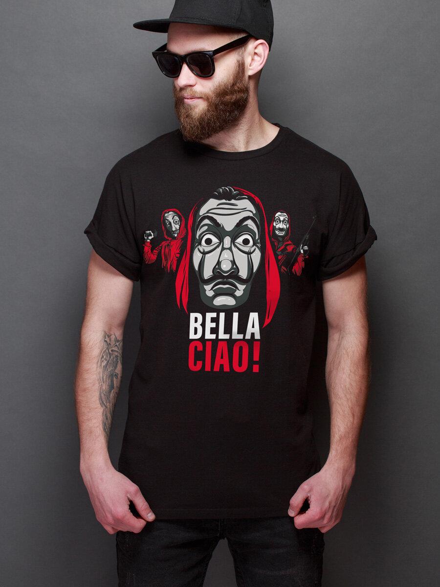 https://www.shirt-store.com/pub_docs/files/Startsida2021/BellaCiao3x4.jpg