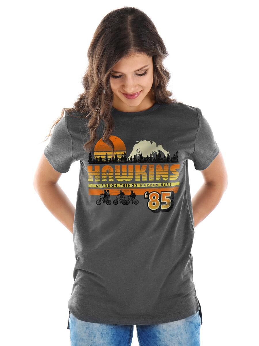 https://www.shirt-store.com/pub_docs/files/Startsida2021/Hawkins3x4.jpg