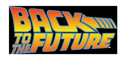 https://www.shirt-store.com/pub_docs/files/Startsida2021/Logoline_80-BackToTheFuture.png