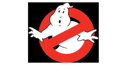 https://www.shirt-store.com/pub_docs/files/Startsida2021/Logoline_80-Ghostbusters.png