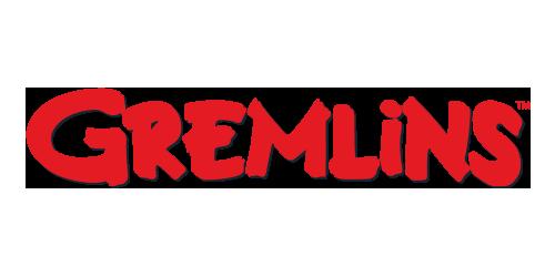 https://www.shirt-store.com/pub_docs/files/Startsida2021/Logoline_80-Gremlins.png