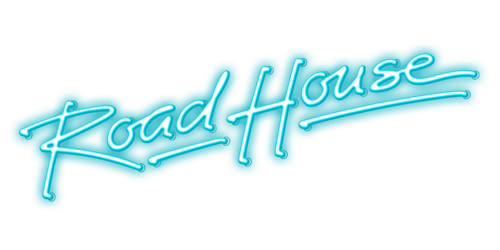 https://www.shirt-store.com/pub_docs/files/Startsida2021/Logoline_80-RoadHouse.png