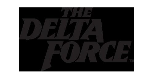 https://www.shirt-store.com/pub_docs/files/Startsida2021/Logoline_80-TheDeltaForce.png