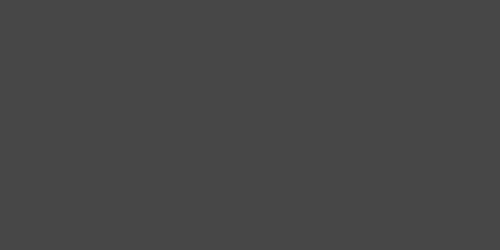 https://www.shirt-store.com/pub_docs/files/Startsida2021/Logoline_StrangerThings.png