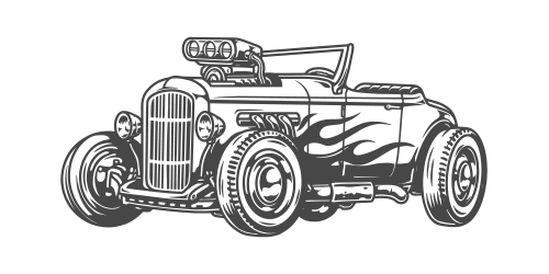 https://www.shirt-store.com/pub_docs/files/Teman/Theme-MotorBiker.png