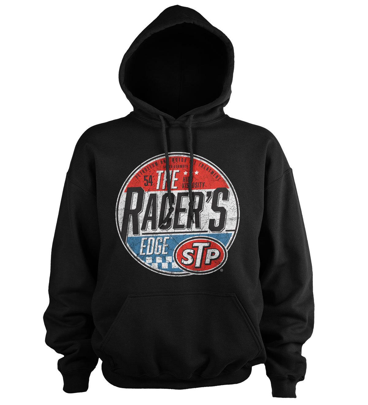 STP - The Racer's Edge Hoodie
