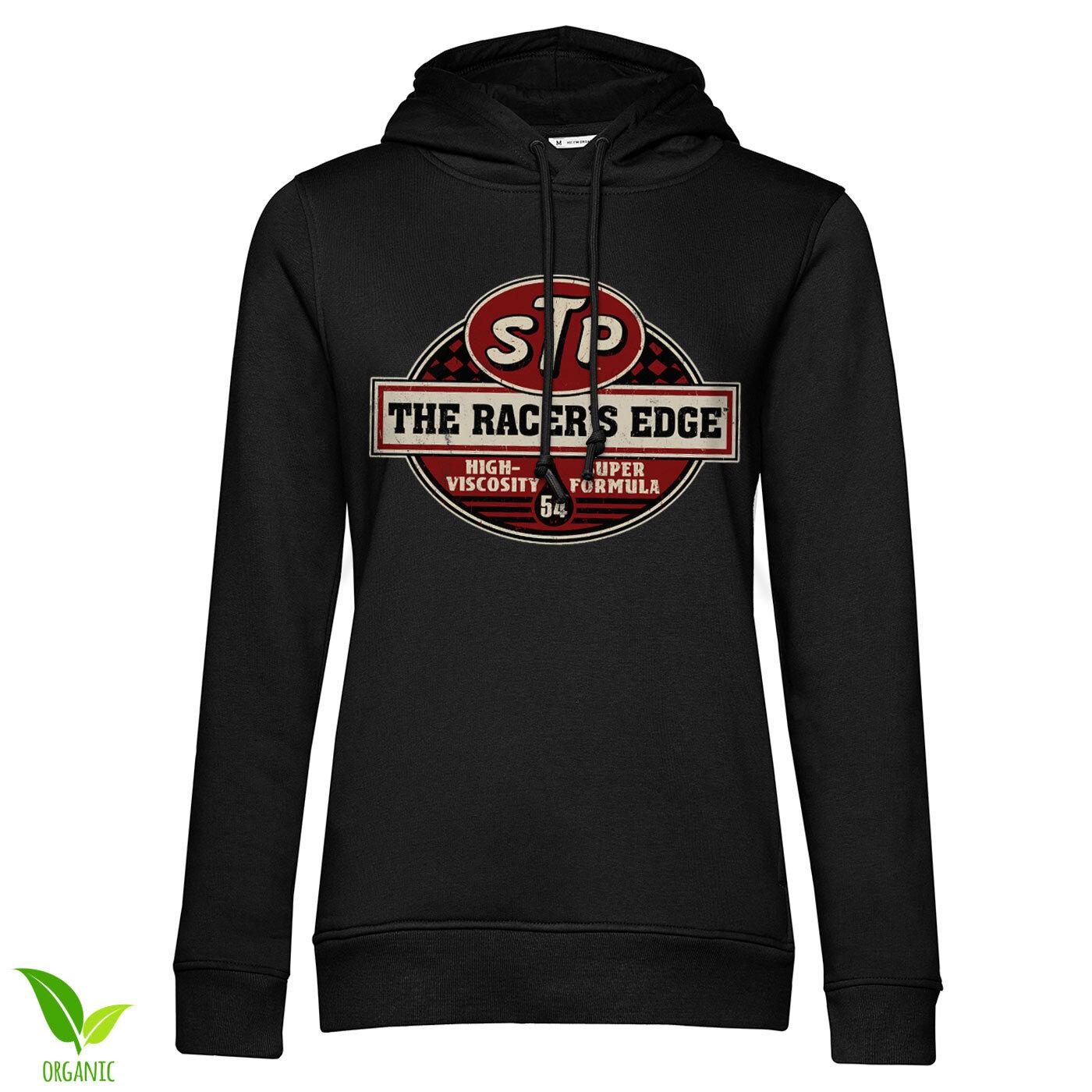 STP - Super Formula Girls Hoodie