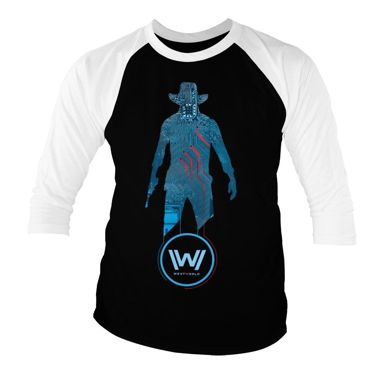 WB-19-WESTW004-WB