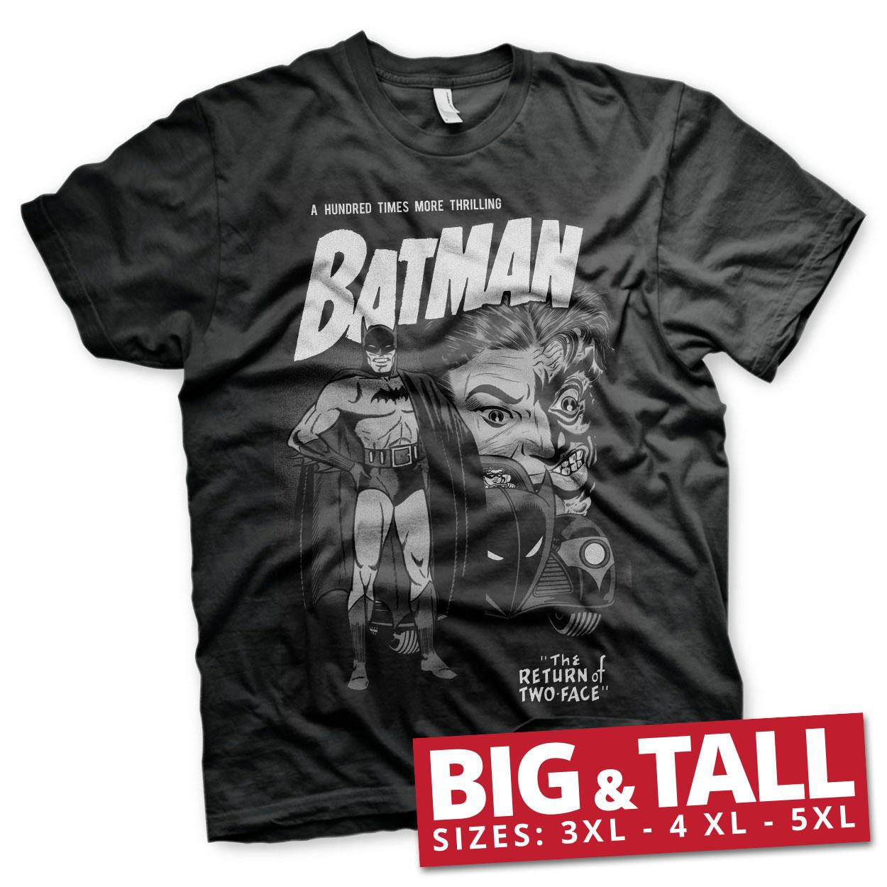 WB-99-BAT044-BK
